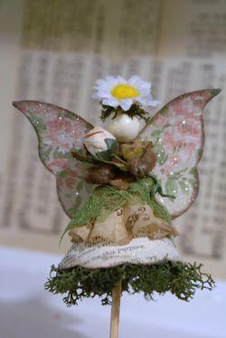 Butterfly_fairy_ edit